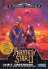Phantasy Star II - Genesis Game