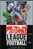Mutant League Football - Genesis Game