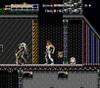 Strider II Strider Returns - Genesis Game