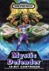 Mystic Defender - Genesis GameMystic Defender - Genesis Game