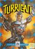 Turrican - Genesis Game