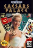Caesars Palace - Genesis Game