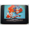 Sonic The Hedgehog 2 Mega Drive  - Genesis Game