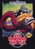 Bio Hazard Battle - Genesis Game