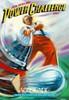 Jack Nicklaus' Power Challenge Golf - Genesis Game