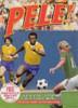 Pele! - Genesis Game