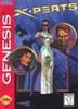 X-perts - Genesis Game