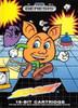 Zoom - Genesis Game