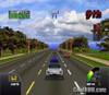 Cruis'n USA Nintendo 64 N64 video gameplay image pic
