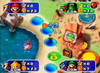 Mario Party 2 Nintendo 64 N64 video gameplay image pic