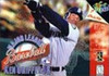 Major League Baseball Ken Griffey Jr - N64 Game