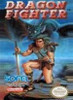 Dragon Fighter - NES Game