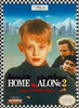 Home Alone 2 Lost in New York - NES Game