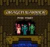 Dragon Warrior II(2) - NES Game