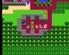 Dragon Warrior IV - NES Game