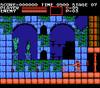 Castlevania Nintendo NES gameplay Simon Belmont image pic