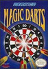 Magic Darts - NES Game
