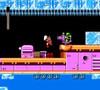 Mega Man 6 Nintendo NES video game for sale cart screen shot.