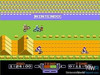 Excitebike Nintendo NES gameplay footage image pic