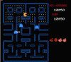 Pac-Man (Tengen) - NES Game