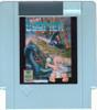 Baby Boomer NES Game Cartridge