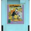 Pesterminator(Blue) - NES Game