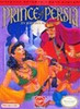 Prince of Persia - NES Game