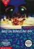 Raid on Bungeling Bay - NES Game