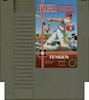 R.B.I. Baseball - NES Game