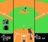 RBI Baseball 3 - NES Game