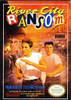 River City Ransom - NES Game