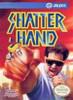 Shatterhand - NES Game