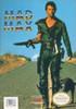 Mad Max - NES Game