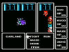 Final Fantasy RPG Nintendo NES game play footage image pic