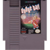 Super Dodge Ball Nintendo NES Game cartridge image pic