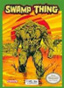 Swamp Thing - NES Game