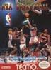 Tecmo NBA Basketball - NES Game