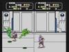 TeenageMutant Ninja Turtles II TMNT 2 Nintendo NES gameplay footage co-op image pic