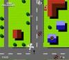 Tiger-Heli - NES Game