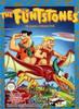 Flintstones 2:Suprise at Dinosaur Peak,The - NES Game