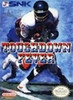 Touchdown Fever - NES Game
