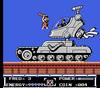 Flintstones Rescue of Dino & Hoppy, The - NES Game
