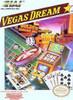 Vegas Dream - NES Game