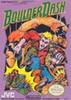Boulder Dash - NES Game