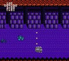 Breakthru - NES Game