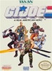 G.I. Joe: A Real American Hero (1990 Taxan) - NES Game