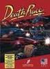 Death Race - NES Game