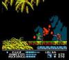 G.I. Joe The Atlantis Factor - NES Game  G.I. Joe The Atlantis Factor - NES Game  G.I. Joe The Atlantis Factor - NES Game  G.I. Joe The Atlantis Factor - NES GameG.I. Joe The Atlantis Factor - NES Game