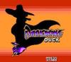 Darkwing Duck, Disney's - NES Game