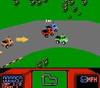R.C. Pro-Am - NES Game